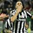 Bonucci dopo il goal alla Roma