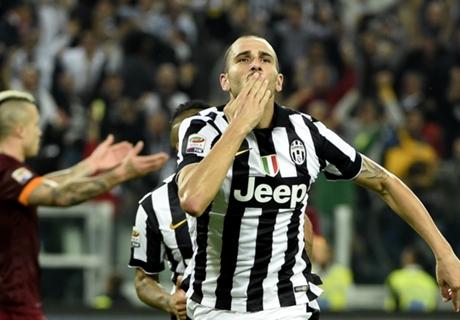 Preview: Juventus - Torino