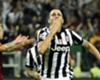 Juventus 3-2 Roma: Late Bonucci winner secures controversial win