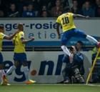 Voorbeschouwing: SC Cambuur - PEC Zwolle
