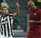 VOAKES: Juventus, Roma will battle all season for Serie A crown