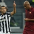 Masihkah ada peluang bagi Roma untuk hentikan Juventus?