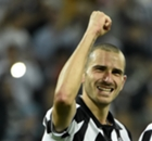 Preview: Empoli-Juventus