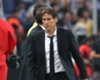Roma coach Garcia fined
