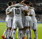 La Liga: Bilbao geht bei Real unter