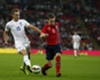 Chambers called into England squad