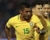 Paulinho, Tevez y el mito de la Superliga China