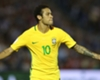 Costacurta'dan Neymar'a övgü yağmuru