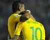 Neymarvelous, PKPaulinho and Mister history Tite - Five lessons from Uruguay 1-4 Brazil
