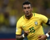 Paulinho asks Guangzhou to be 'flexible'