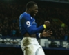 Martinez: Lukaku can be the best