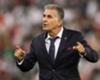 World Cup 2018 Qualifier: Carlos Queiroz - Qatar coaching staff lack ethics