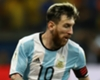 Argentina aren't 'Messi-dependent', claims Bauza