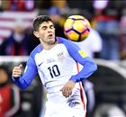 GALARCEP: Which U.S. players will still be around in 2026?