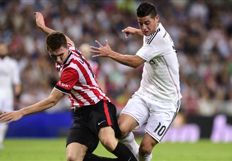 Transfer Talk: Madrid want Laporte