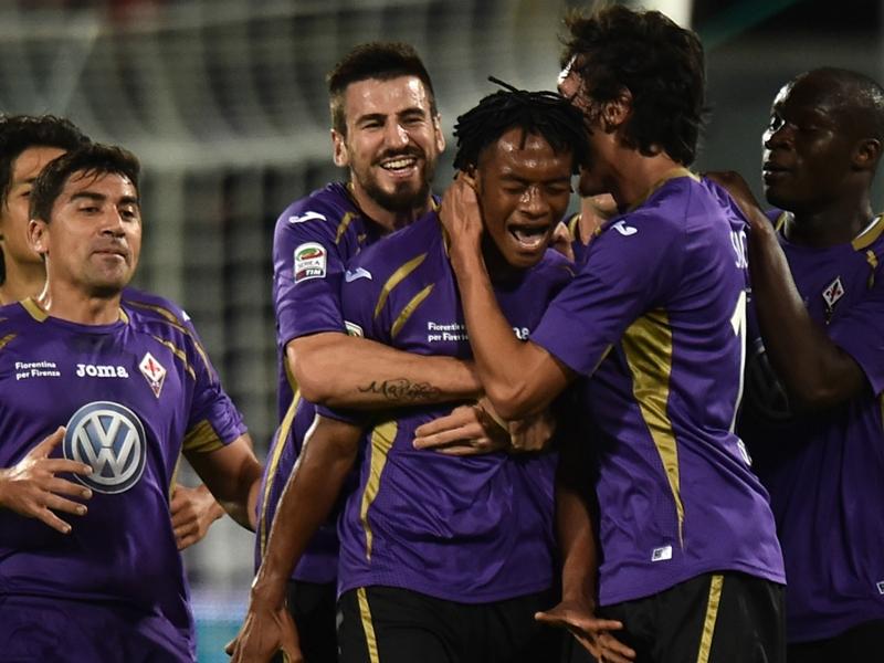 Ultime Notizie: Guerini avverte la Fiorentina:
