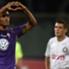 Juan Guillermo Cuadrado - Gol Fiorentina vs Inter de Milán