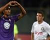 Fiorentina upbeat on Cuadrado contract talks