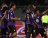 Fiorentina 3-0 Inter: Hosts kick-starts Serie A campaign with easy win