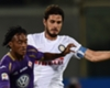 Inter players still behind Mazzarri, says Ranocchia