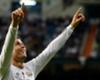 De Gea: I want Ronaldo back at Man Utd