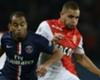 PSG, Ibrahimovic manque à Lucas