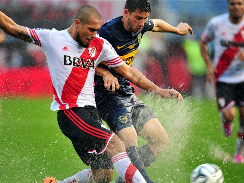 Ultime Notizie: Scommesse ? River Plate e Boca Juniors finalmente all?attacco?