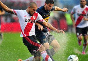 Scommesse – River Plate e Boca Juniors finalmente all'attacco?