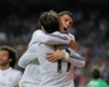 'Ronaldo & Bale could be in Olympics'