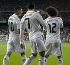 Player Ratings: Real Madrid 5-0 Athletic Bilbao