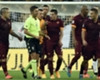 Buffon: Unfair to criticise referee