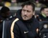 """Futuro Totti: """"3 opzioni, ho quasi deciso"""""""