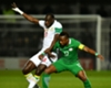 Nigeria want World Cup and Afcon tickets - Onazi
