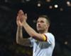 """Poldi: """"Danke Deutschland, danke Köln"""""""