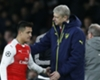 Pires: Ozil & Alexis? Arsenal's most important renewal is Wenger