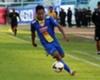 Samsul Arif Tak Pedulikan Rekor Gol