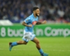 Insigne key for Napoli - Benitez