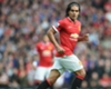 Hit or miss? Falcao to Man Utd