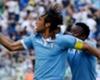 """Lazio: """"Mauri tornerà col Cagliari"""""""
