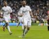 Espagne, Sergio Ramos incertain pour les deux prochains matches