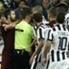 Juventus accerchiata dopo Juve-Roma