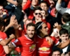 Van Gaal: Falcao needed goal