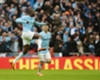 Zabaleta: Yaya will shine again soon