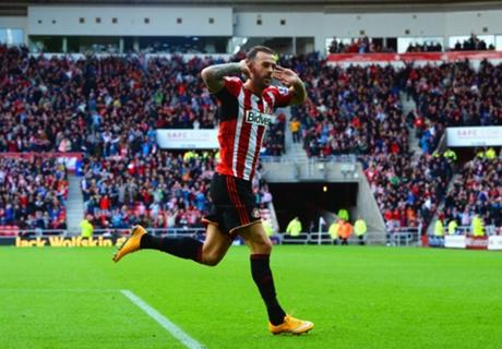 Sunderland handed Fletcher boost