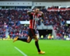 Sunderland handed Fletcher injury boost