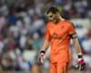 Ancelotti: Casillas will start vs. Levante