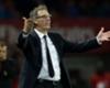 Blanc: Fear cost PSG against Monaco
