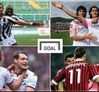 Serie A senza cessioni: giocherebbero così