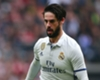 Iniesta & Suarez want Madrid's Isco