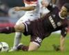 Marcone, de jugar el clásico ante Banfield a ir a alentar a Independiente